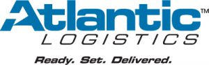 Atlantic Logistics Logo