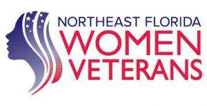 Women Veterans Logo