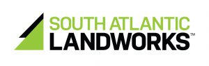South Atlantic Landworks