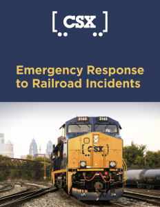 CSX Workbook Cover
