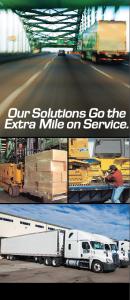 Logistics Ad